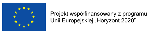 logo_komisja_europejska