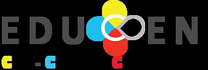 Educen logo