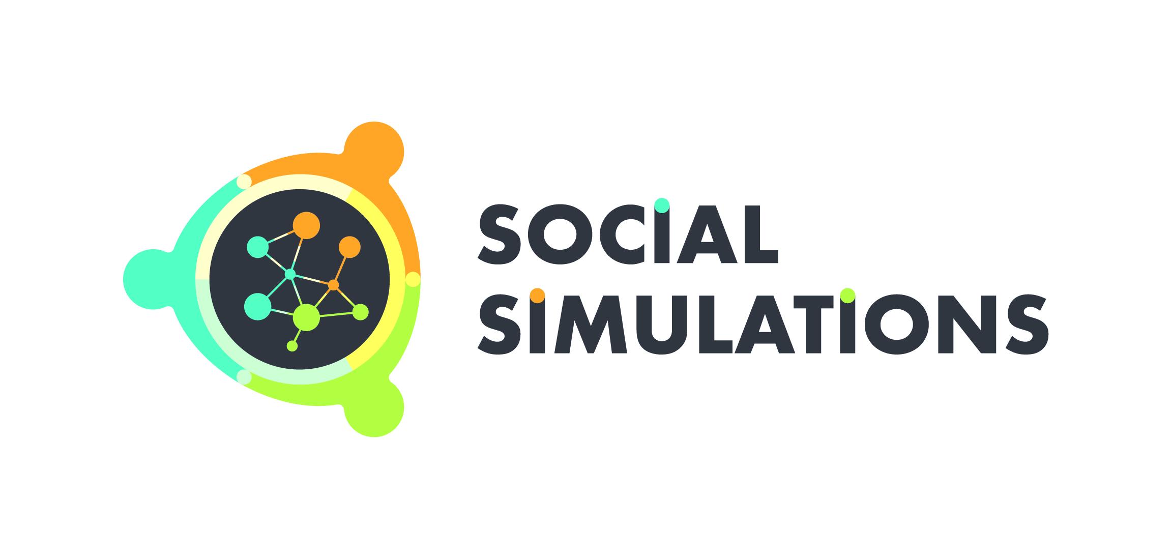 soc_sim_logo_01
